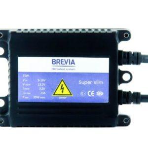 blok-rozzhiga-brevia-super-slim-9-16-v-35-vt-31008100219898_small6