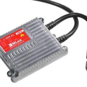 Комплект ксенона MLux SIMPLE, 35Вт